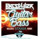 Basstyler  - Guitar Bass
