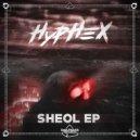 HypheX - Breakdown (Original Mix)