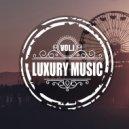 Little Daylight  -  Runaround (Chordashian Remix) ()