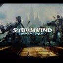 Burning Squad - Stormwind (Original Mix)