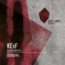 KErf - Memories (Original Mix)