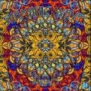 Razmo - Shamanic waves (Original Mix)