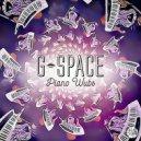 G-Space - Rock Bottom (Original Mix)