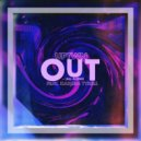 UPTWN & Kadeem Tyrell - Out (Original Mix)