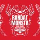 RANDAT & Bob Milliar - Monsta (feat. Bob Milliar) (Original Mix)