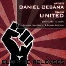 Daniel Cesana - United  (Original Mix)
