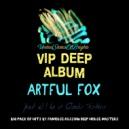 al l bo feat. Semenov - City Is My Band (Artful Fox Remix)
