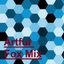 Artful Fox - November Megamix ()