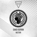 Sako Isoyan - Hector