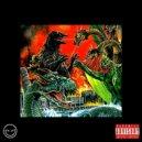Lockwind & Nasko - Velociraptor (Original Mix)