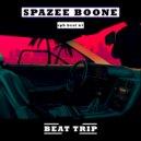 SpazeeBoone - Beat Trip