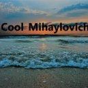 Cool Mihaylovich - Pulse ( Mix)