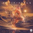 Artificials - Inside Me