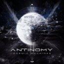 Antinomy - Cosmic Machines