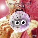 Abraham Ramirez  - Raptus