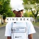 King Beku & Lalakie - The Future (feat. Lalakie) (Original Mix)