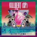 KillBeat (SP) - Alive Flame (Original)