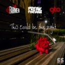 Lee Farmer & Freak Fineman Ft. GTO - This Could Be The Night