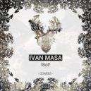 Ivan Masa - Acqua Azzurra (Original Mix)