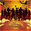 Tha Trickaz, DOPE DOD  - Drop  (Far Too Loud Remix)