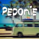 Naxsy, Otter Berry - Peponie (Radio Mix) ()
