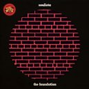 Soulista - The Foundation (Black Version)