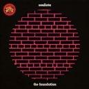 Soulista - The Foundation (White Version)