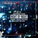 Dj Aristocrat & Gosha - Night By Night