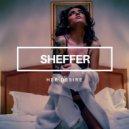 SheffeR - Her Desire (Original Mix)