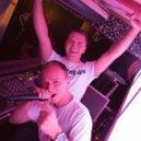 Storm DJs feat. Noa Jansen - Nah Neh Nah