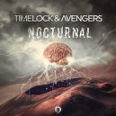Timelock & Avengers - Nocturnal