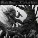 Black Angel - Voodoo Bane ()