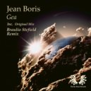 Jean Boris - Gea  (Liberty Music Records)