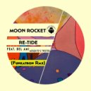 Moon Rocket & Re-Tide feat. Bel-Ami - Mosquito's Tweeter