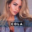 Camelphat & Elderbrook - Cola