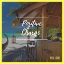 Al Santas - Positive Charge (Soulful bomb) 0005