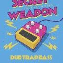 Dimta - Secret Weapon vol.10