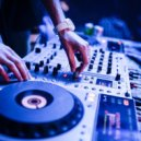 Alex lume - Lumix show EPISODE #044 (Original mix)