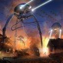 DJ Infraschall - Alien Invaders
