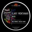 Ilary Montanari - 51