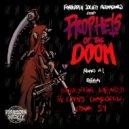 Forbidden Society - BWM (Donny Remix)