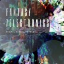 7 Electronics - Fantasy