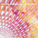 Backbeat Underground - Splankify (Original Mix)