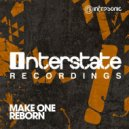 Make One - Reborn  (Extended MIx)