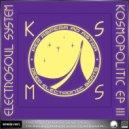 Electrosoul System Feat. Igor Dorohov - Urban Rain (Original Mix)