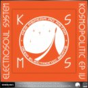 Electrosoul System - Levitation (Original Mix)