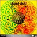 Nummix & Nclear - Roots Magic (Original Mix)