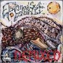 Electrosoul System - Spacecake Tango (Pryzma Remix)