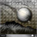 Satl - Cepheid (Original Mix)