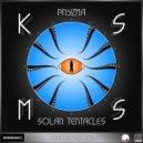 Pryzma - Never Again (Original Mix)